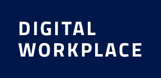 Digital Workplace